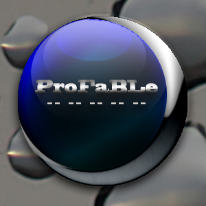 ProFable