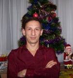 Шаров Владимир Иванович