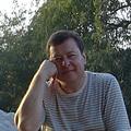 Шабанов Валерий