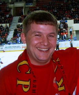 Ващенко Эдуард Сергеевич