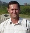 Вадим Марчук