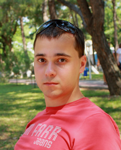 Volkov_Andrey