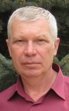 Василий Рябцев