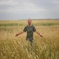 Вячеслав Сычев