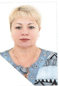Людмила1952