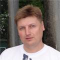 Дмитрий Перемитин