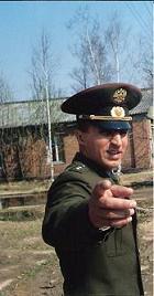 Nikolaj djatchenko