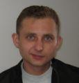 Павел Середа