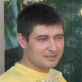 Владислав Дорошенко