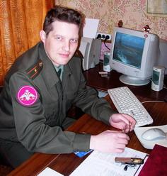 Матвиенко Сергей