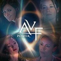 AVFpower