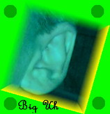 Большой Ух