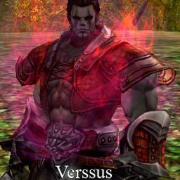 Verssus