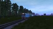 TrainzGucci