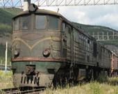 juzaev34