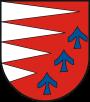 Rechlinman