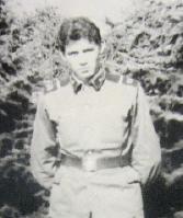 Сергей Полеваев