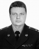 Игорь1959