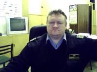 Анатолий Л
