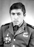 Владимир55