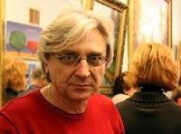 Константин Голов