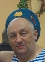 Олегатор