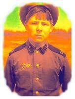 Николай Гинов