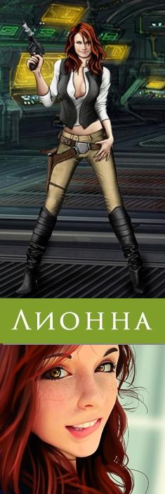 http://dtgor.mybb.ru/img/avatars/0016/e4/52/38-1454231733.jpg