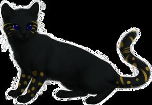 Леопардолапа