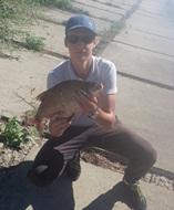 рыбачок99