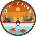 """Ольховый"""