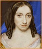 Мэри Фэрфакс
