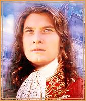 Франсуа де Виллеруа