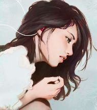 Lee Si Ho