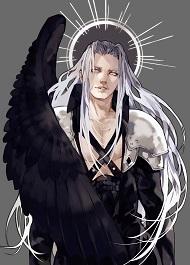 Ayakashi [x]
