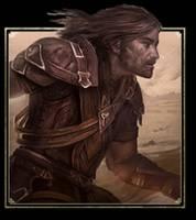 Knight_Wayfinder