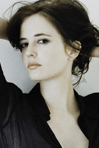 Eleonora Farlow