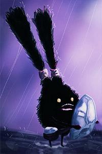 http://fantasys.rolbb.ru/img/avatars/0018/26/b3/13-1494938185.jpg