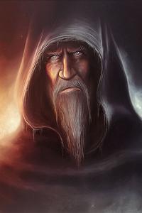 http://fantasys.rolbb.ru/img/avatars/0018/26/b3/25-1497614947.jpg