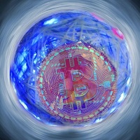 Bitcoins_ICO