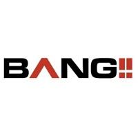 Bang162