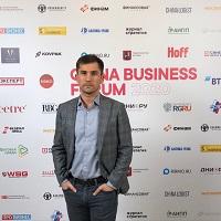 Andrey_Desyatnikov