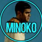 Minoko