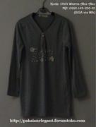 Labista Fashion