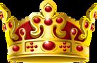 Ваше Величество