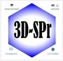 3D-SPrinter