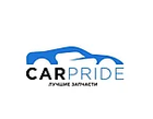 CarPride