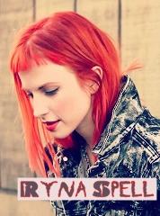 Ryna Spell