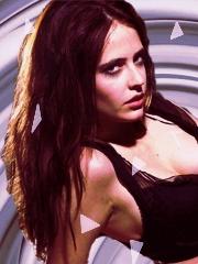 Chloe Adlor