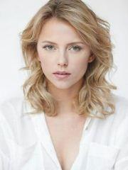 Erin Godfrey